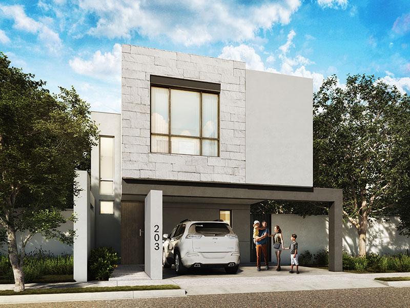 casa-saltillo-modelo-bari-2-2