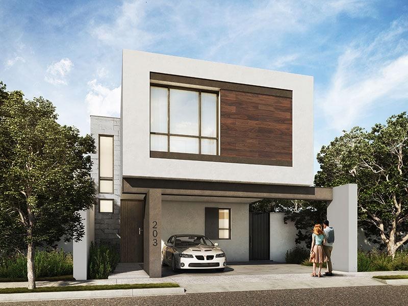 casa-saltillo-modelo-bari-2-3