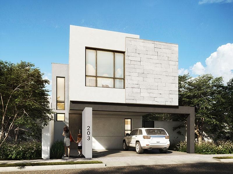 casa-saltillo-modelo-bari-2-5