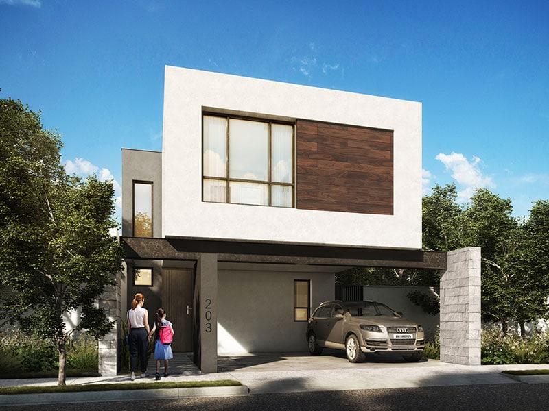 casa-saltillo-modelo-bari-2-6